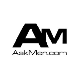 logo ask men
