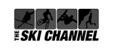 logo ski channel